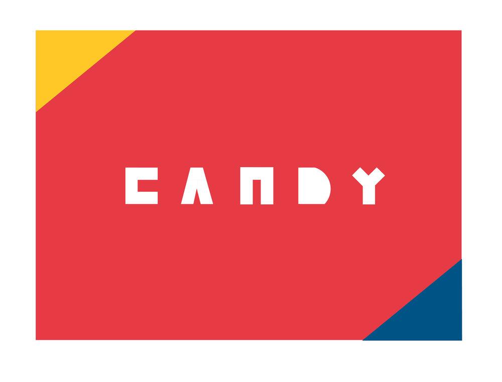 Candy-02.jpg