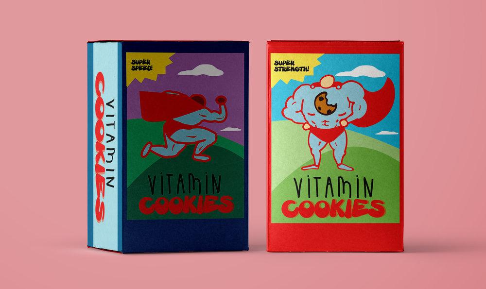 Cardboard-Box-Packaging-Brand-Mockup.jpg