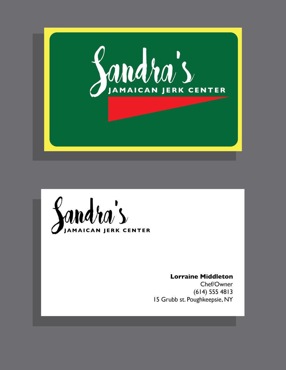 Jerk Center_Business cards_final-01.jpg