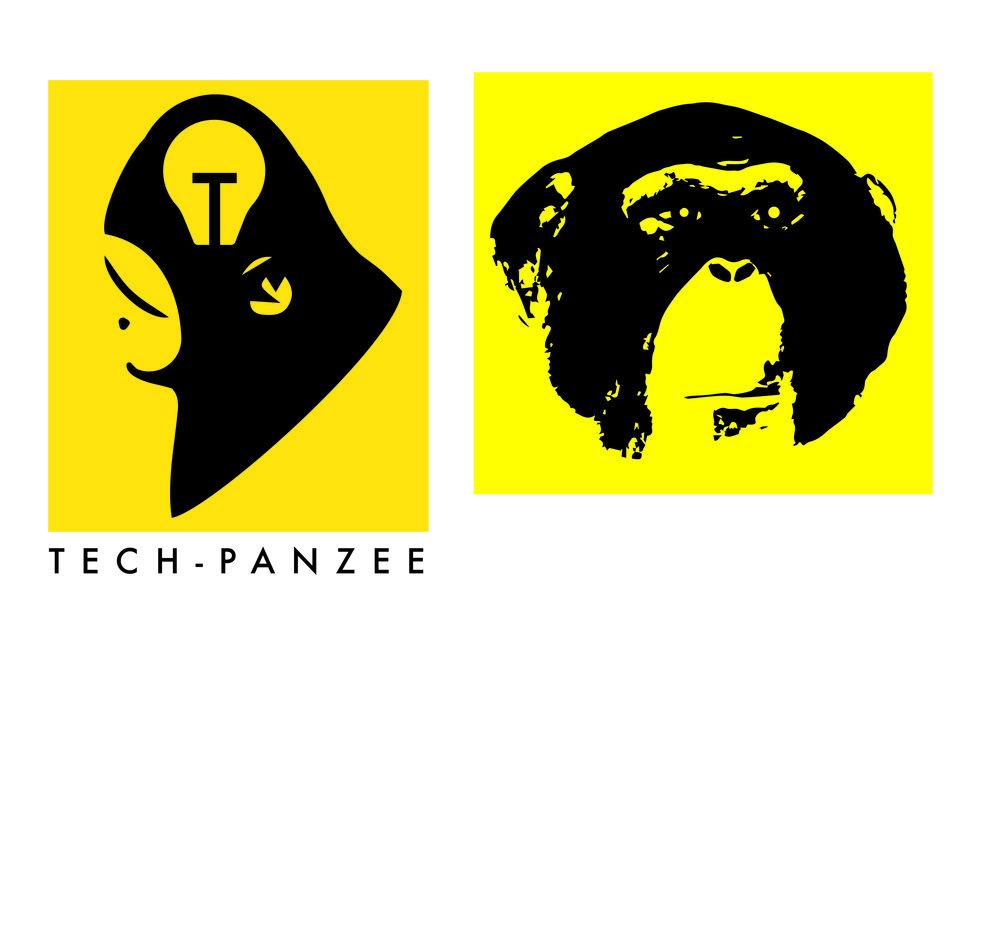 Monkey logo single-01.jpg