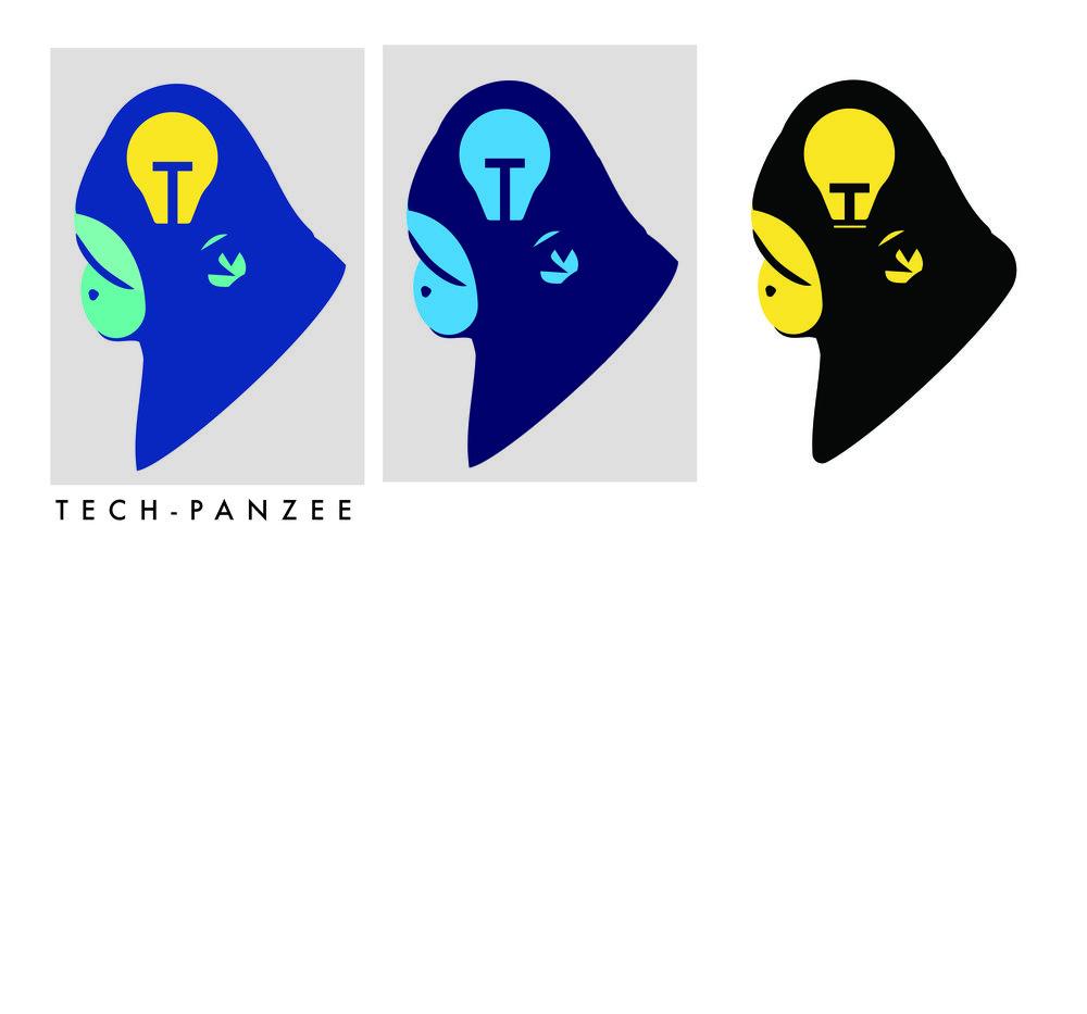 Monkey logo single-02.jpg