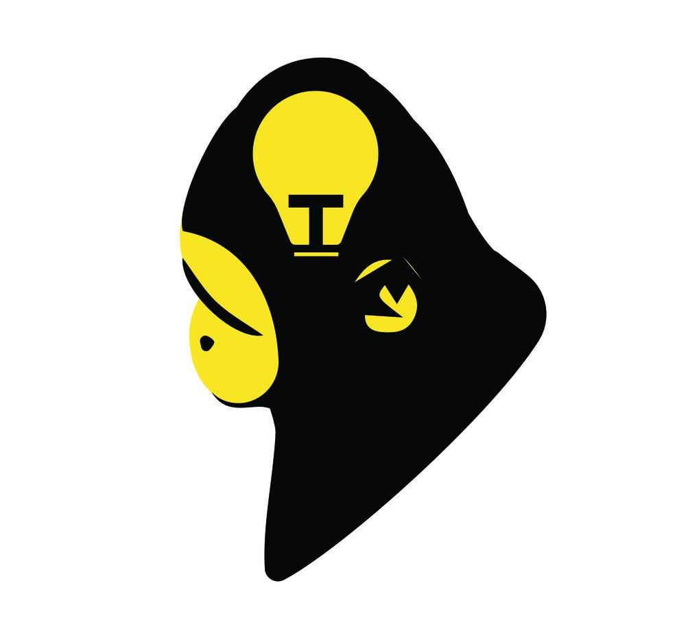 Monkey logo single-03.jpg