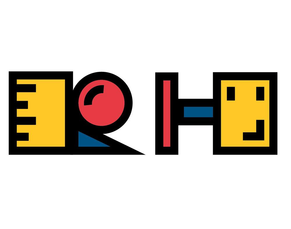 new logo-02.jpg