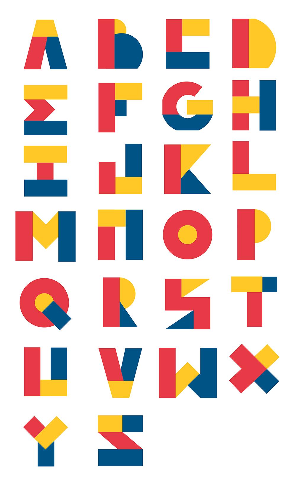 Tangent font-01.jpg