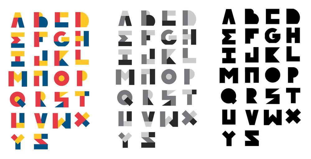Tangent fonts-01.jpg