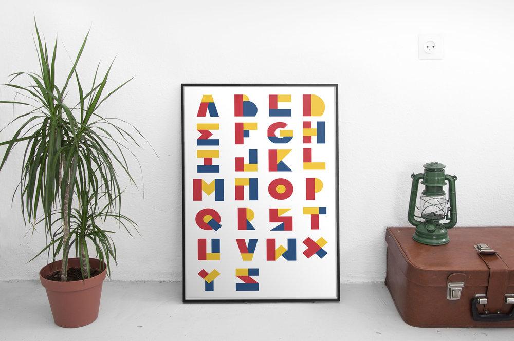 Tyoe Poster Mockup.jpg