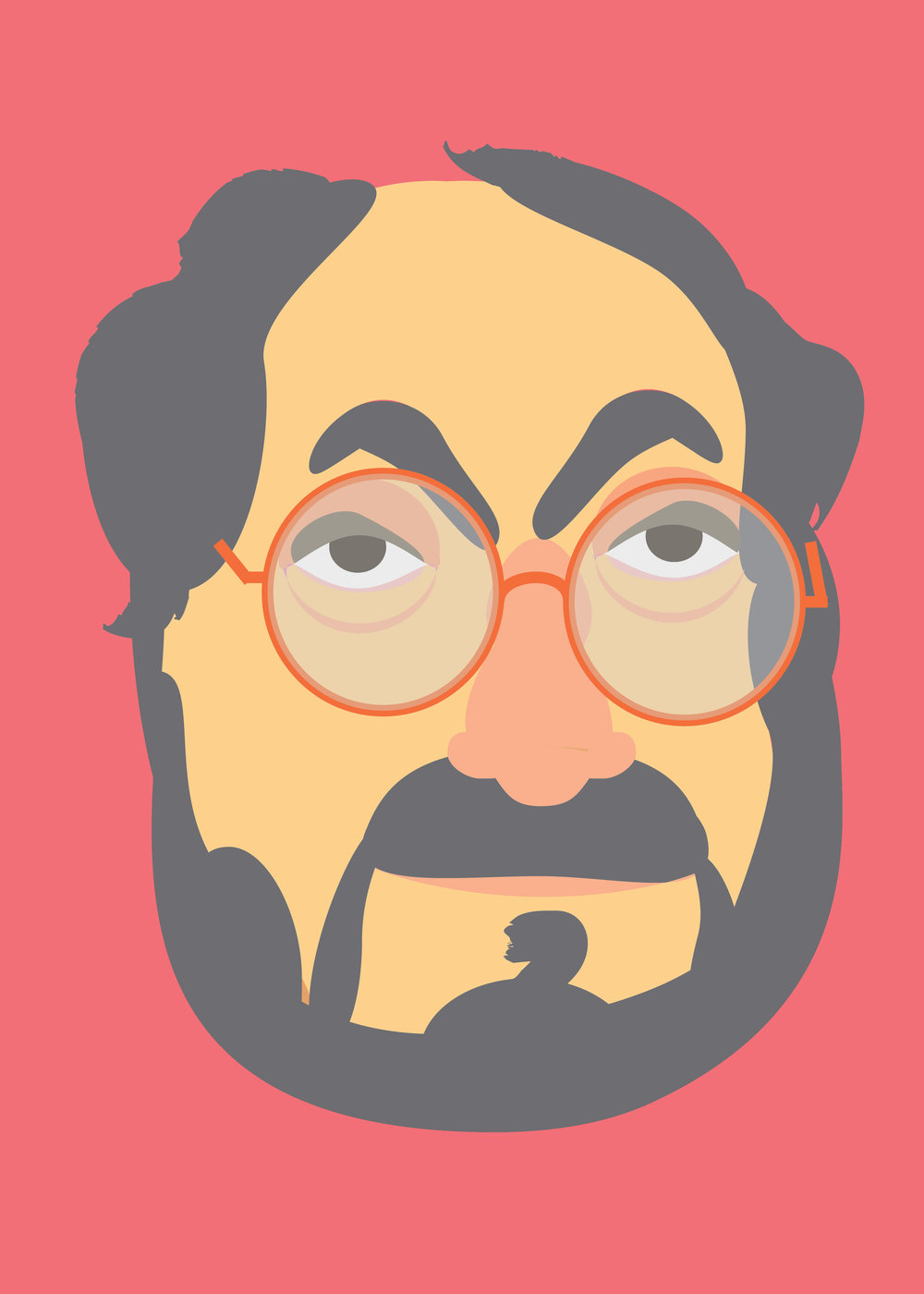 my friend Stanley Kubrick-01.jpg
