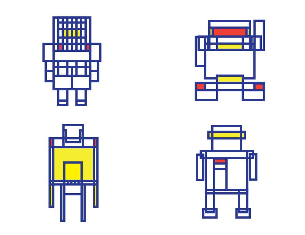 Mondrain bots_cover-13.jpg