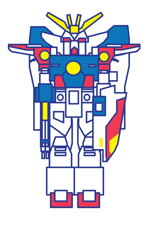 Mondrain bots-03.jpg