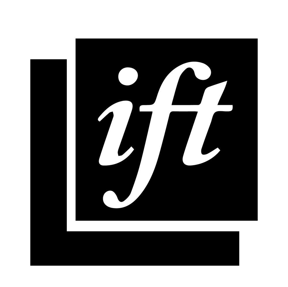 Lift]-03.jpg