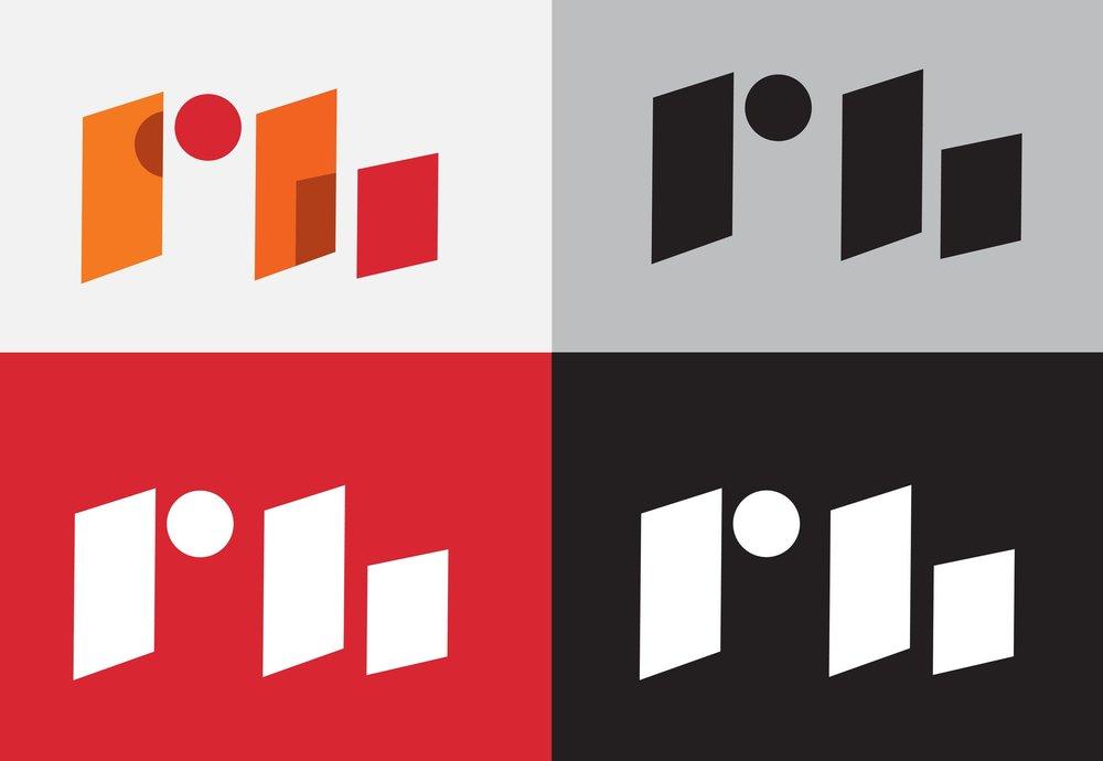 RH logo 10-08-08.jpg