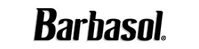 barbasol logo 2.png