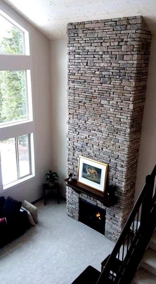 stone_fireplace_cranbrook