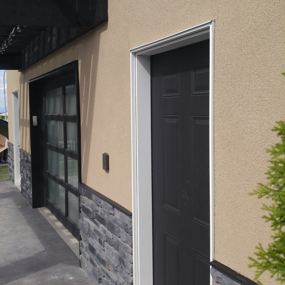 stucco-siding-cranbrook-fernie