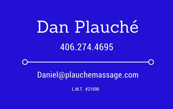 PlaucheMassageTherapy.png
