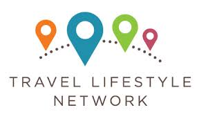TravelLifestyleNetworkLogo