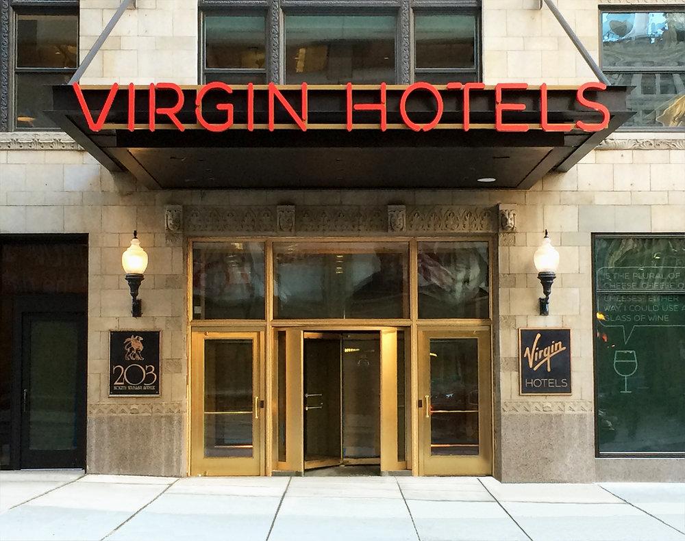 vhtouchup_ Hotel Exterior.jpg