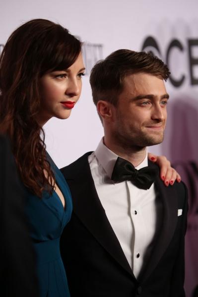 Daniel Radcliffe TONY 2.jpg