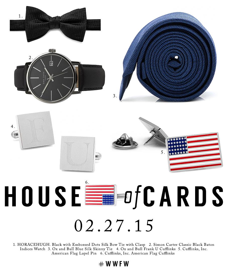 FU House of Cards.jpg