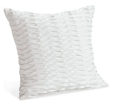 White-Pillow