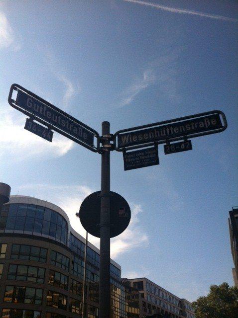 2-street-sign