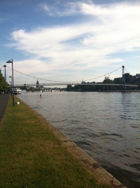 3-river
