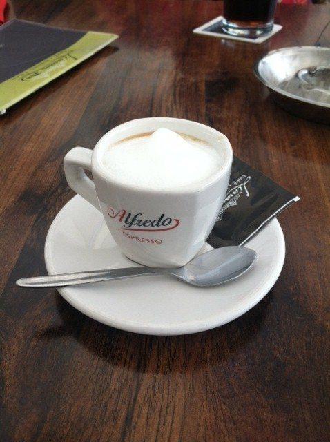 4-espresso