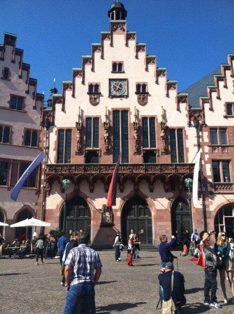 5-frankfurt-building