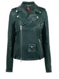 McQueen-Jacket