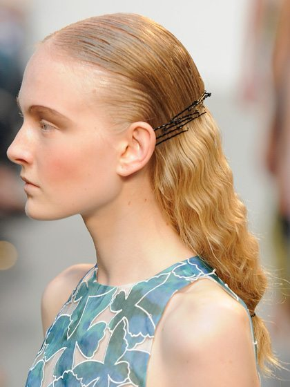 Reay_Trend-Hair