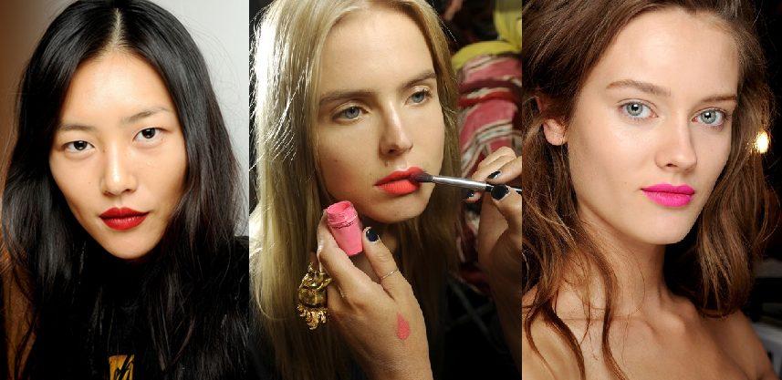 Reay_Trend-Lips
