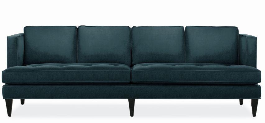Hutton-Sofa