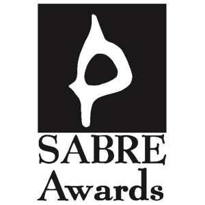 sabre_awards_logo-11