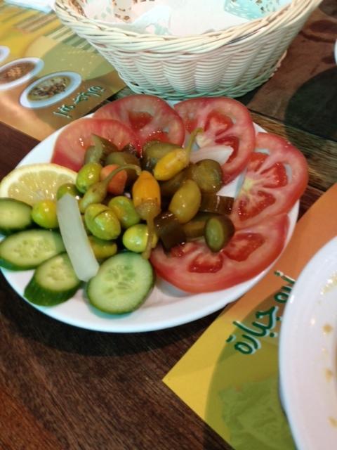 veggies-mezze1