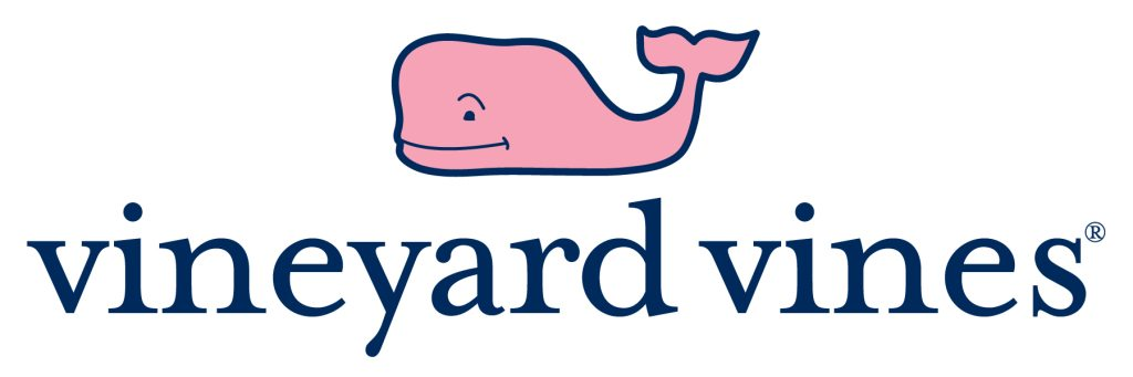 Vineyard Vines_OFFICIAL_LOGO_navy copy
