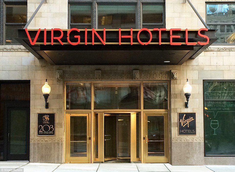 The_first_of_20_planned_Virgin_Hotels_has_just_opened_in_Chicago