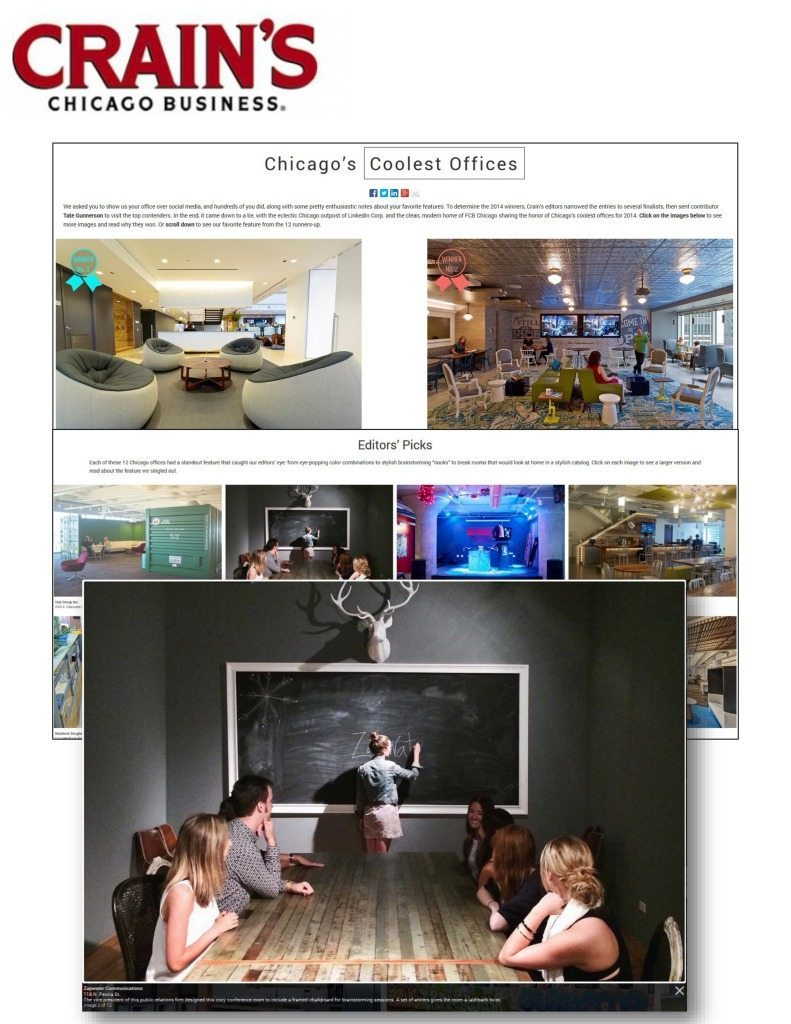 ZAP_Crains Coolest Offices-page-0