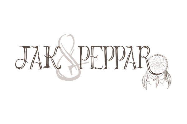 p-jak_jeppar