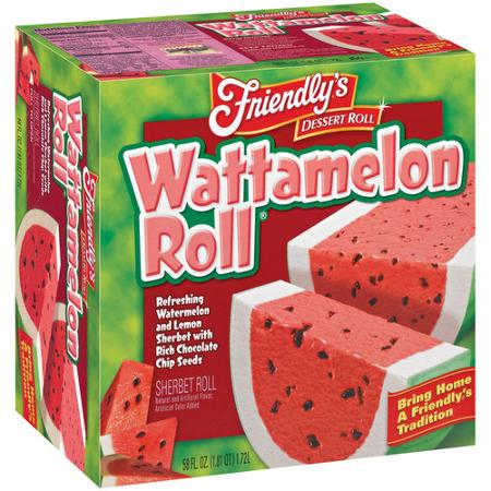 wattamelon-roll