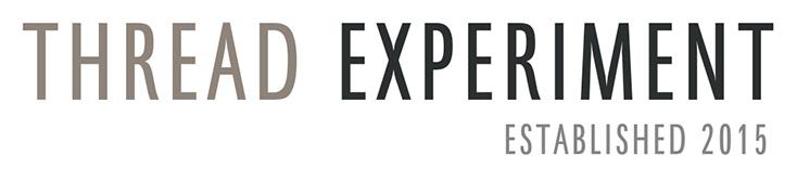 thread-experiment