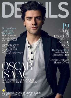 Details-Magazine-April-2015-Issue-Magazine-Oscar-Isaac-Fashion-Tom-Lorenzo-Site-TLO-1-290x398