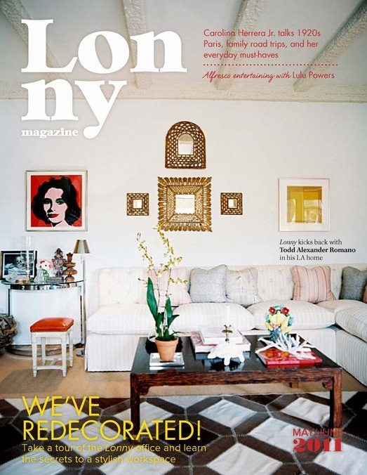 Lonny-Mag-Cover-Issue-May-June-2011