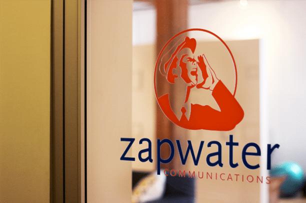 Zapwater_Logo_TEG