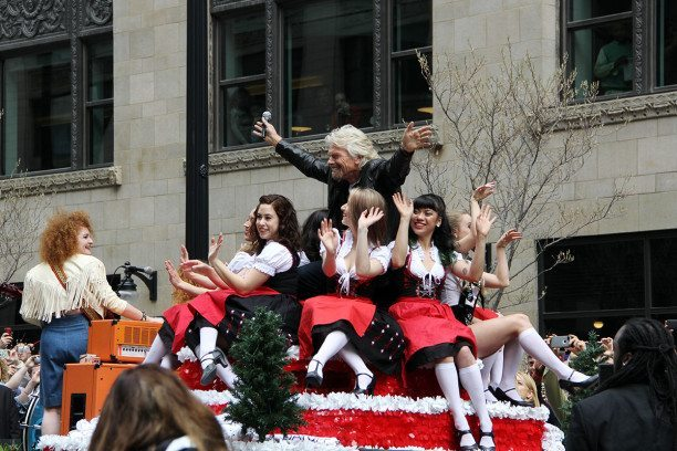 richard-branson-virgin-hotels-grand-opening-chicago-day-off