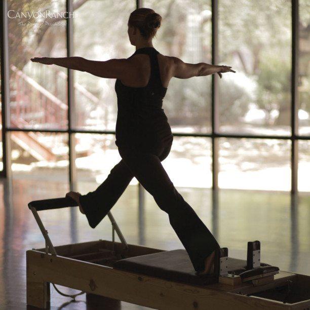 36-pilates-reformer