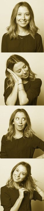 brigid-parr-photobooth-153x720.jpg