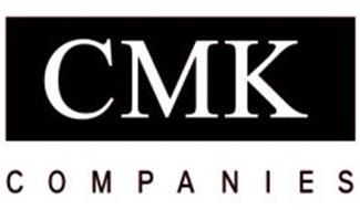 cmk-companies-78652425.jpg