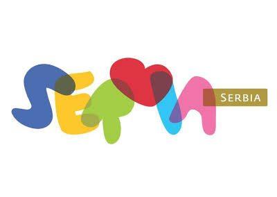 Serbia-logo.jpg
