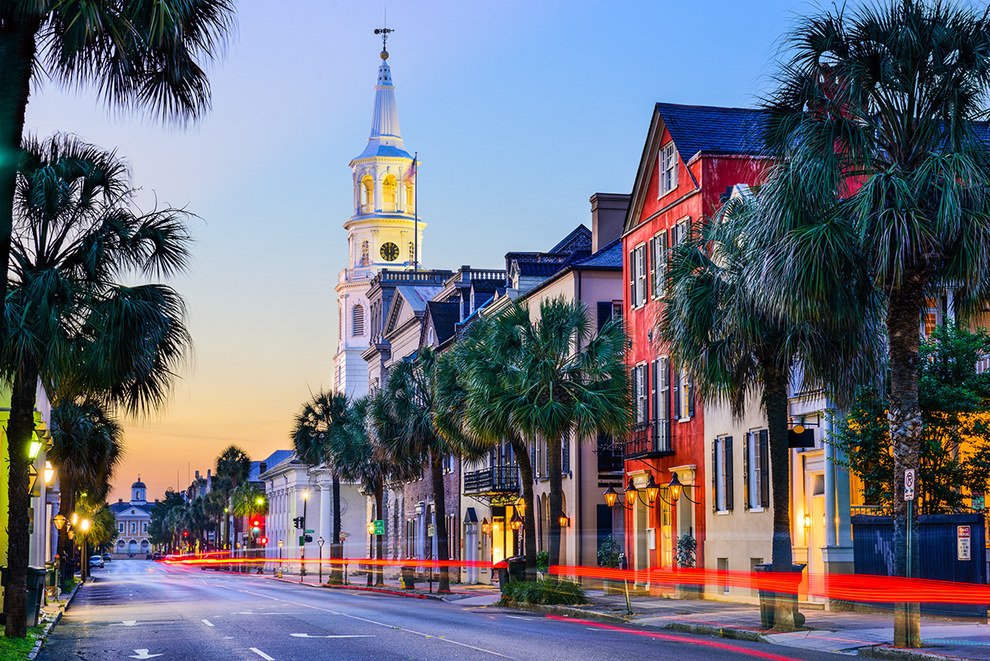 charleston sc See all 3,160 apartments in charleston, sc currently available for rent each apartmentscom listing has verified availability, rental rates, photos, floor.