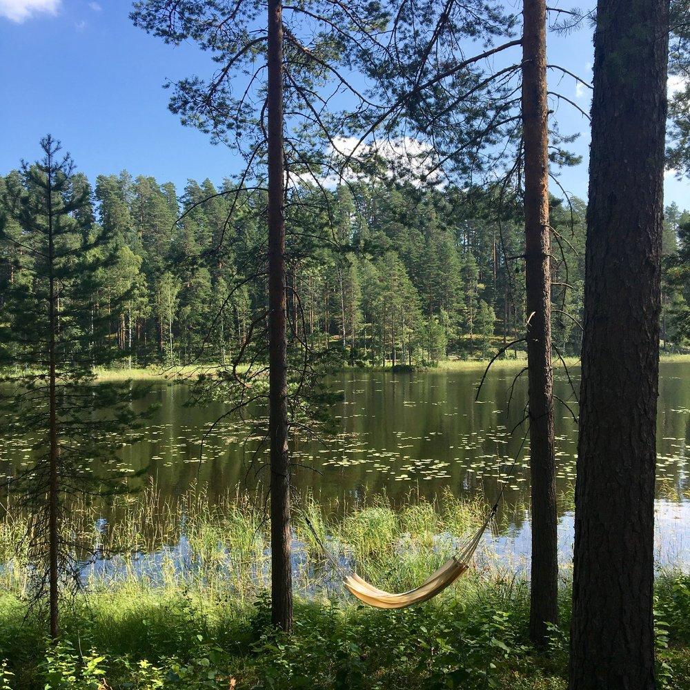 Finland 6.jpg